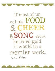 food-quote-5