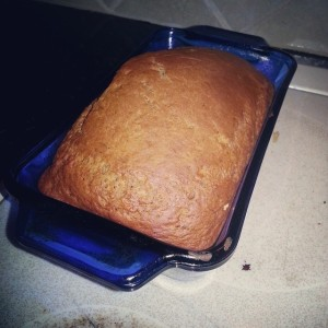 lighterbananabread
