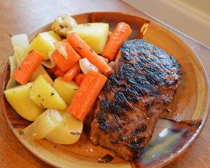 steak&potatoesrevisited