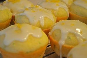 lemonzuchinnimuffins