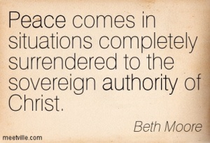 Quotation-Beth-Moore-peace-authority-Meetville-Quotes-45293