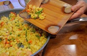 arrozwithseafood