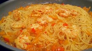 cajunshrimppasta