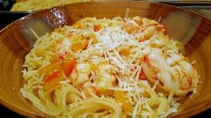 cajunshrimppasta2