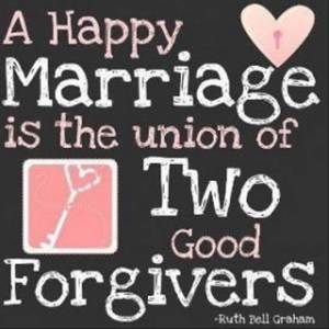 inspirational-quotes-happy-marriage