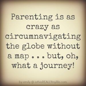 parenting-quote-3