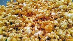 saltedcaramelpopcorn2