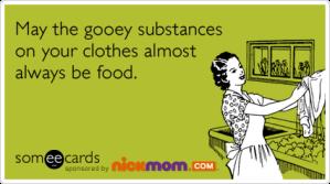 gooey-mothers-baby-niceleodeon-moms-ecards-someecards